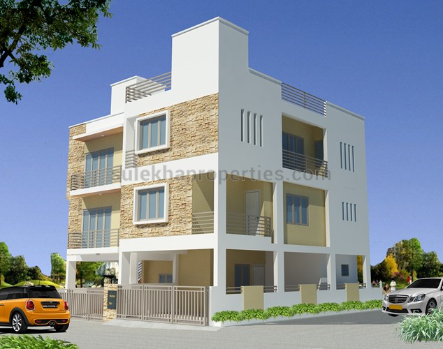 4 bhk house for sale in bangalore dating