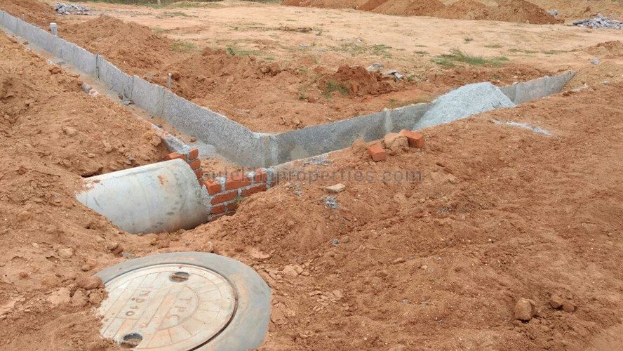 Plots In Tumkur Road Land For Sale In Tumkur Road