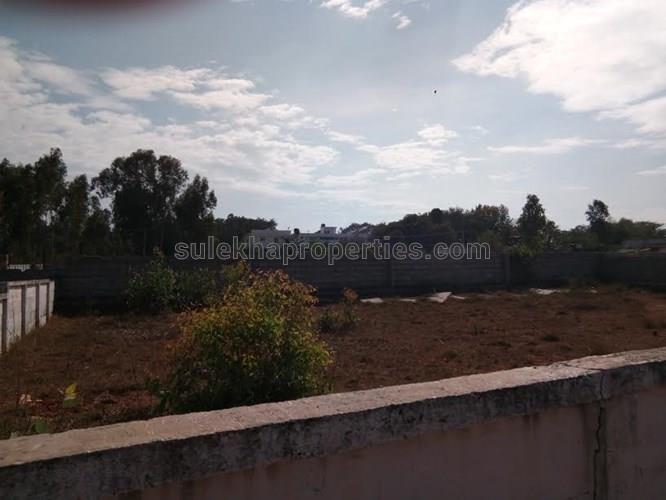 Land Plots For Sale In Bangalore Buy Plot Sulekha Bangalore