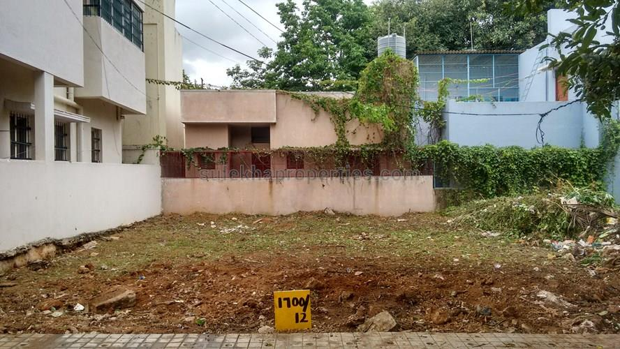 Bbmp Approved Plots In Judicial Layout Bbmp Approved
