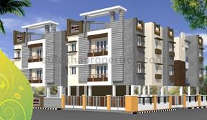 Properties In Medavakkam For Sale Real Estate Medavakkam