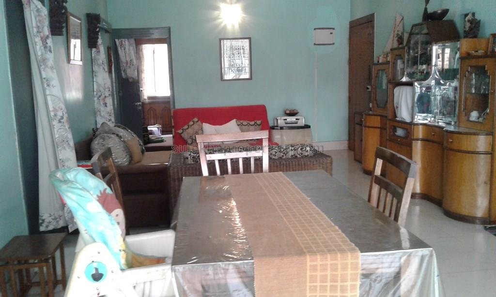Apartments For Rent Near Me Sulekha