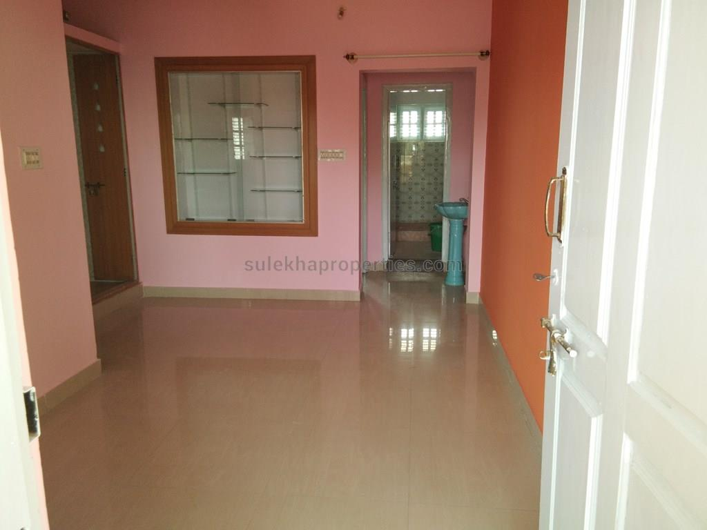 1 bhk room for rent in bangalore dating