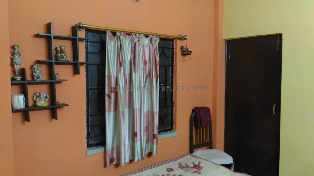 Apartment Flat For Rent In Kolkata Flat Rentals Sulekha