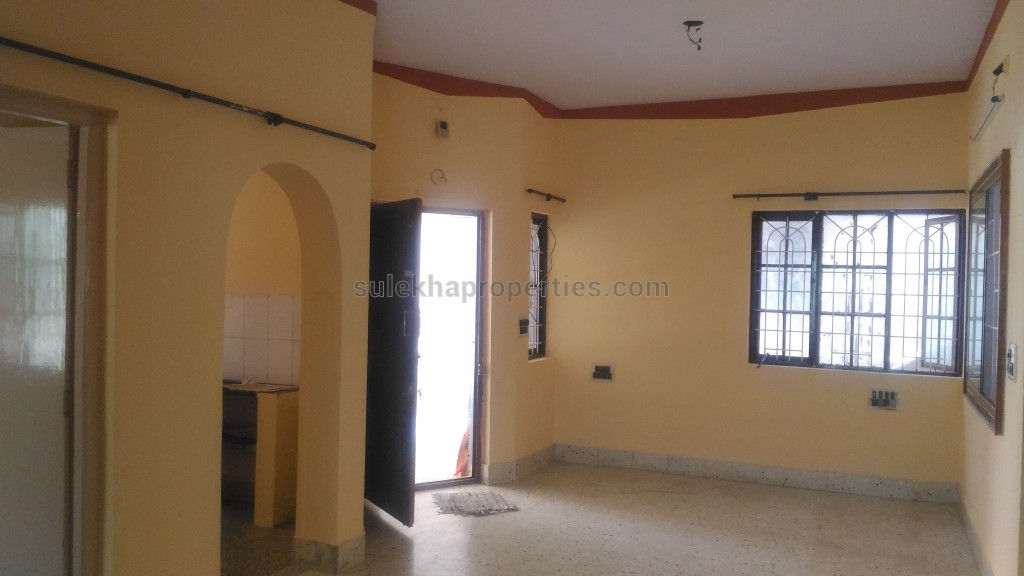 2 bhk home for rent in bangalore dating