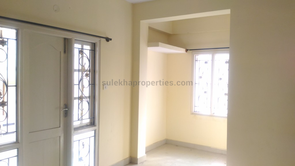 1bhk flat on rent in bangalore dating