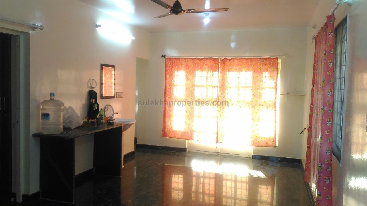1 bedroom house for rent in bangalore dating